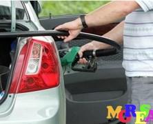 راههای کاهش مصرف سوخت در خودرو